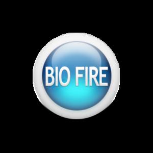 BioFire Diagnostics