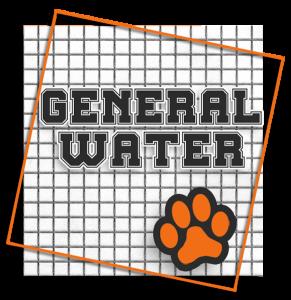 General Water