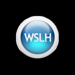 Wisconsin State Laboratory of Hygiene