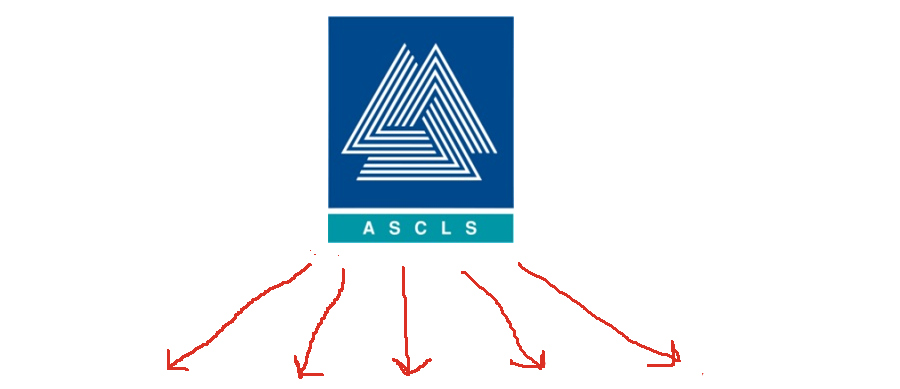 ASCLS