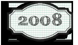 NewsletterYears2008