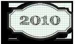 NewsletterYears2010