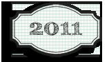 NewsletterYears2011