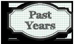 NewsletterYearsPast