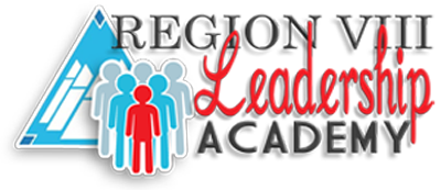 Region VIII Leadership Academy