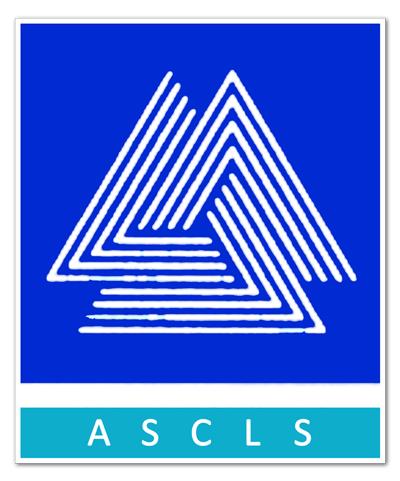ASCLSLogoWeb