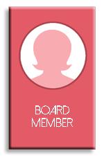 Board Member Kathryn Norton