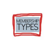 Membership.Types