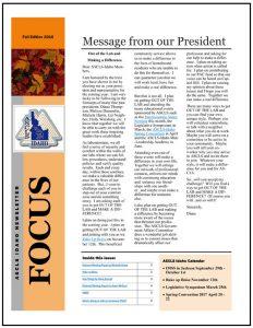 ascls-newsletter-fall2016current
