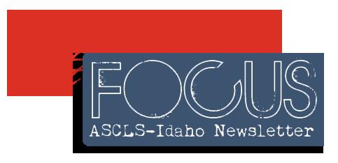 FOCUS.Logo