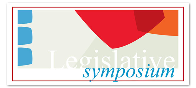 ASCLS-Legislative Synposium