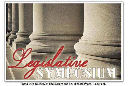 Legislative.Symposium