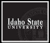 ISU logo