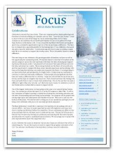 ascls-newsletter-winter-2016-1