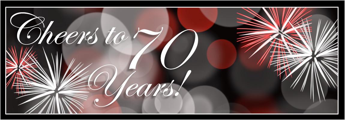 ASCLS-Idaho Anniversary